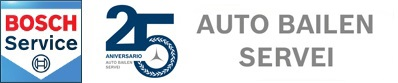 BCS Auto Bailen Servei